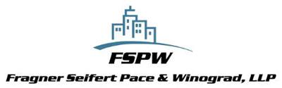 Fragner Seifert Pace Winograd LLP