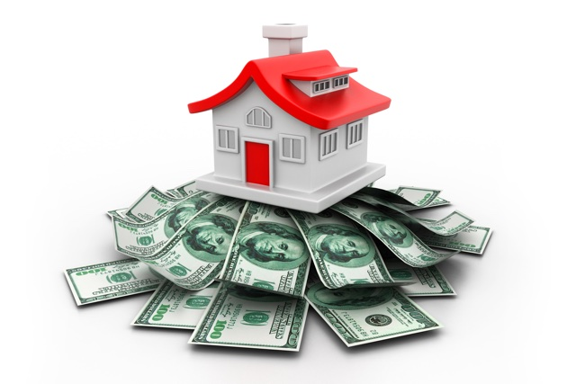 5 Real Estate Financing Tips to Simplify the Process of Buying a Building in California
