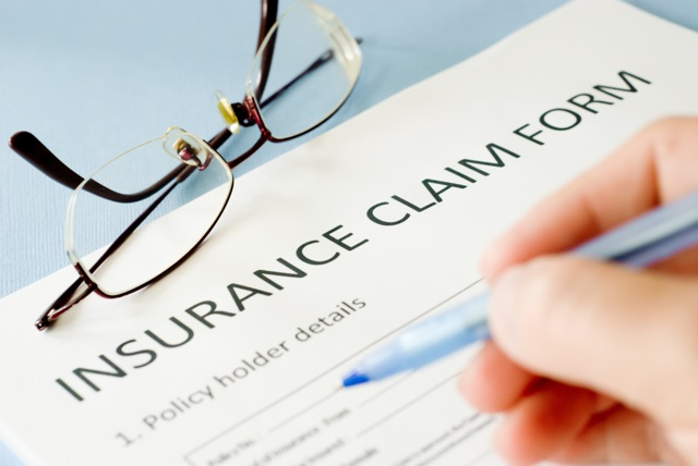 What Do I Do If My Insurance Ignores My Business Claim?