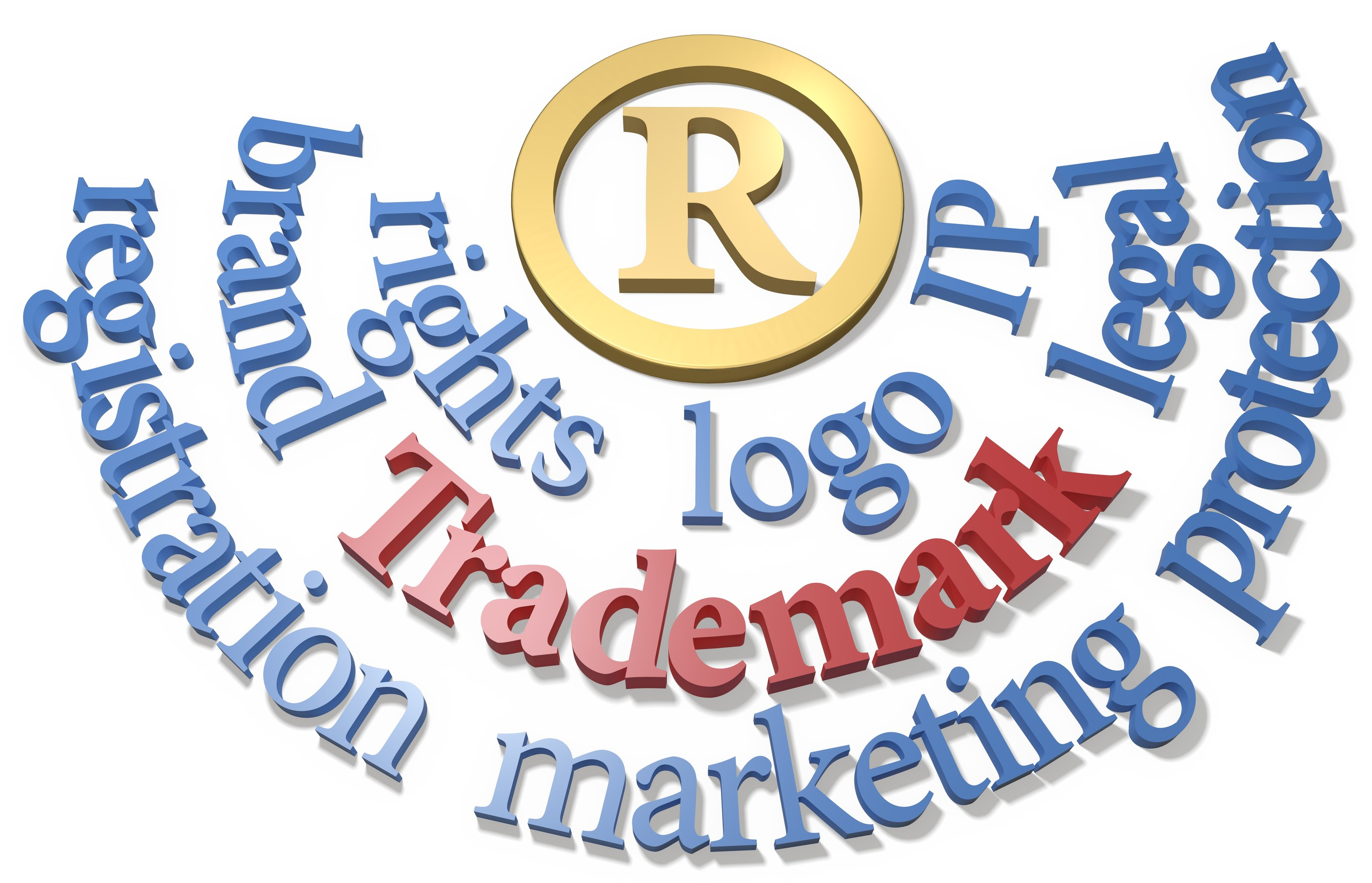Protecting your brand with a registered trademark capobianco law protecting your brand with a registered trademark biocorpaavc